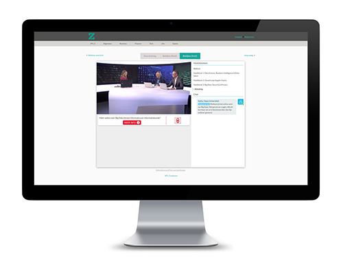 RTL Z webinars in Dutch