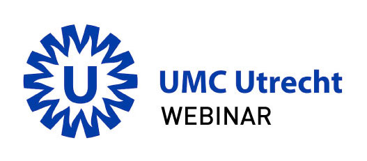 UMC Utrecht webinar about genetic testing for people who want to realize their desire to have children