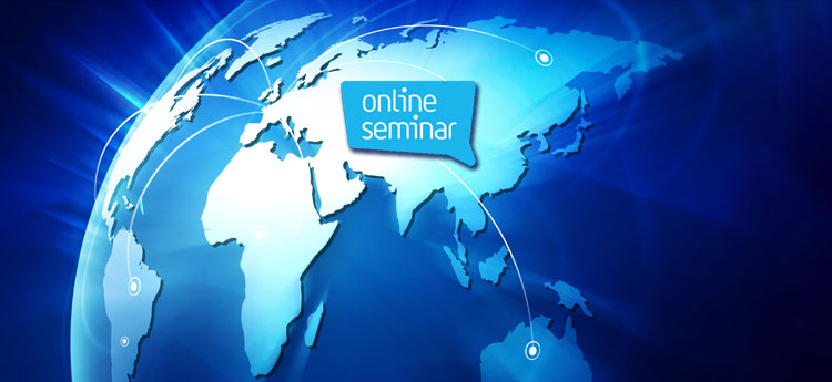 OnlineSeminar International